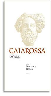 2009 Caiarossa Toscana Igt