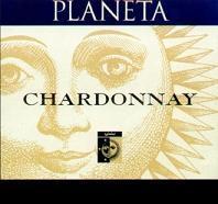 2010 Planeta Chardonnay Sicilia