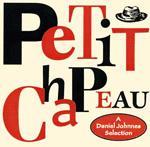 2012 Petit Chapeau Cotes Du Rhone