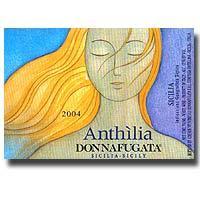 2010 Donnafugata Anthilia Sicilia Bianco