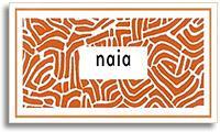 2012 Bodegas Naia Naia Verdejo Rueda