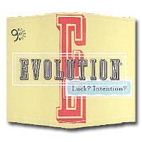 NV Sokol Blosser Evolution