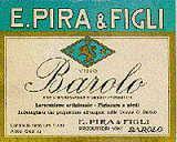 2010 E. Pira & Figli (Chiara Boschis) Barolo Cannubi