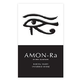 "2014 Glaetzer Shiraz ""Amon-Ra"""