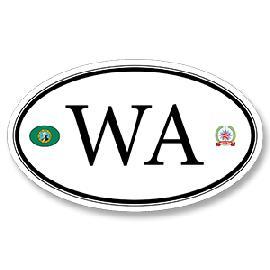 Locations WA4