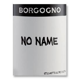 2012 Giacomo Borgogno e Figli No Name