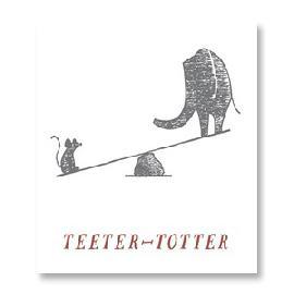 2014 Teeter-Totter Cabernet Sauvignon Napa Valley