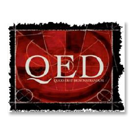 2009 Rasa Vineyards QED Proprietary Red Wine Columbia Valley