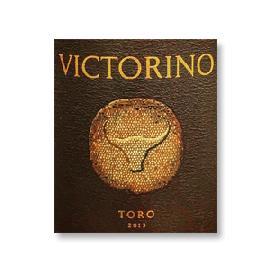 2007 Bodegas Teso La Monja Victorino Toro