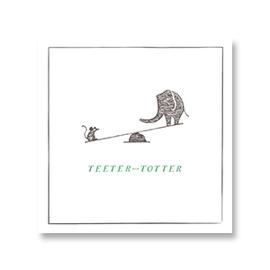 2015 Teeter-Totter Chardonnay Napa Valley