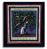 2010 Robert Biale Vineyards Zinfandel Old Crane Ranch St Helena Napa Valley