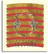 2009 Chateau d'Or et de Gueules Costieres de Nimes Bolida Rouge