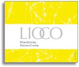 2010 Lioco Chardonnay Sonoma County