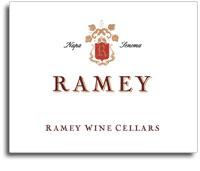 2009 Ramey Wine Cellars Cabernet Sauvignon Napa Valley