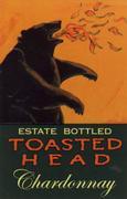 Vv R H Phillips Vineyard Chardonnay Toasted Head