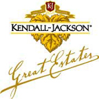 Vv Kendall Jackson Cabernet Sauvignon Great Estates Alexander Valley