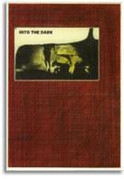 2004 Sine Qua Non Into The Dark Grenache California