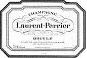 NV Laurent-Perrier Brut
