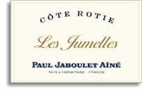 2005 Paul Jaboulet Aine Cote-Rotie Les Jumelles