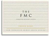 2011 Ken Forrester Wines Chenin Blanc The Fmc Stellenbosch