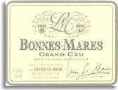 2007 Lucien Le Moine Bonnes-Mares