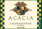 2010 Acacia Winery Chardonnay Carneros