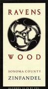 2006 Ravenswood Winery Zinfandel Sonoma County