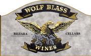 2008 Wolf Blass Wines President's Selection Shiraz