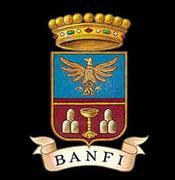 1999 Castello Banfi Belnero Proprietor's Reserve
