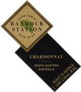 Vv Banrock Station Chardonnay