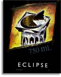 2013 Noon Winery Eclipse McLaren Vale