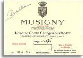 2012 Domaine Comte Georges De Vogue Musigny Vieilles Vignes