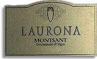 2008 Celler Laurona Montsant