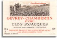 2009 Domaine Armand Rousseau Gevrey-Chambertin Clos-Saint-Jacques