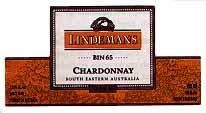 2007 Lindemans Wines Bin 65 Chardonnay