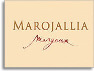 2008 Marojallia Margaux
