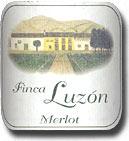 Vv Luzon Merlot