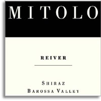 2010 Mitolo Shiraz Reiver Barossa Valley