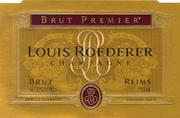 NV Louis Roederer Brut Premier