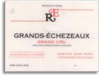 2002 Domaine Rene Engel Grands-Echezeaux