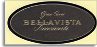 2005 Bellavista Franciacorta Gran Cuvee Brut