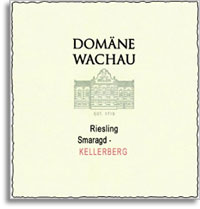 2014 Domane Wachau Riesling Smaragd Kellerberg