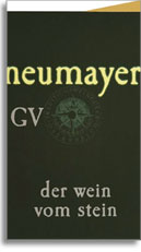 2008 Weingut Neumayer Gruner Veltliner Reserve Vom Stein