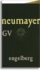 2007 Weingut Neumayer Gruner Veltliner Engelberg