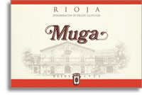 2010 Bodegas Muga Rioja Rosado