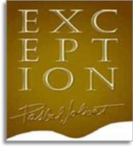 2004 Pascal Jolivet Sancerre Exception