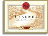 2004 E. Guigal Condrieu