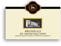 2007 Camigliano Brunello Di Montalcino