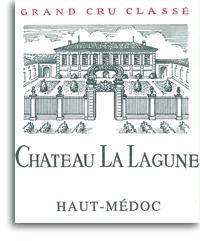 2006 Chateau La Lagune Haut Medoc