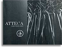 2007 Bodegas Ateca Atteca Calatayud